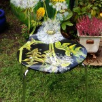 Dandelion-chair III